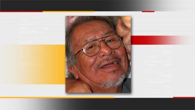 Silver Alert Canceled; Missing Bartlesville Man Found Safe