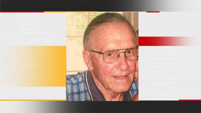 Missing OKC Man Found In Arkansas; Silver Alert Canceled