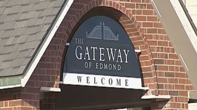 Tenants Angry After Edmond Apartment Complex Threatens Eviction