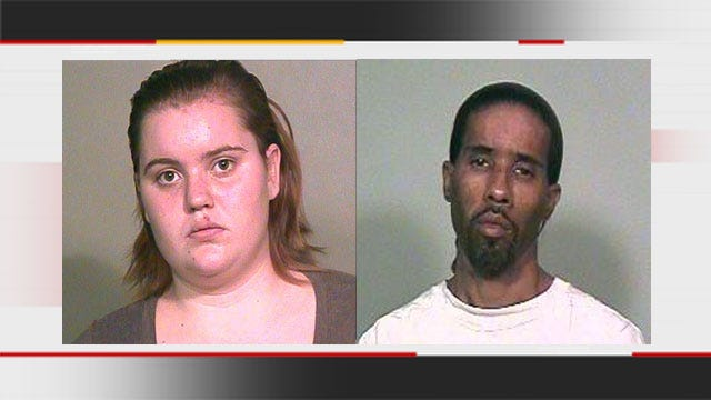 OHP Arrests Two Accused Of Threatening To Blow Up State Capitol