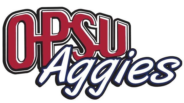 OPSU Aggies 2013 Signing List