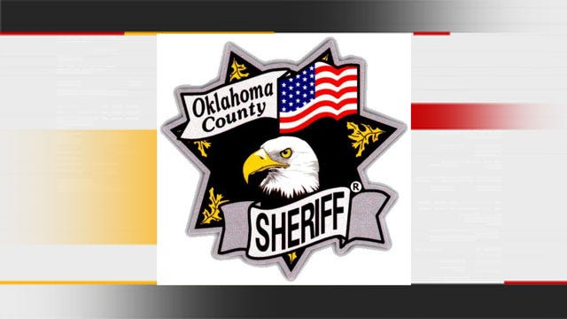 Oklahoma County Sheriff's Office To Host Detention Officer Recruiting Events