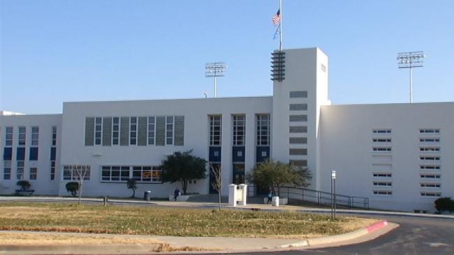 Bartlesville Schools To Add Extra Security