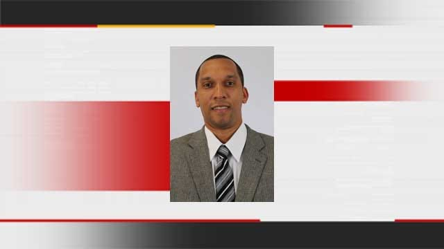 ECU Men's Basketball Coach Suspended