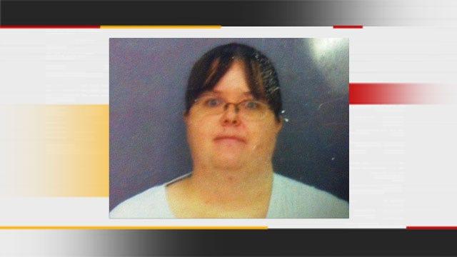 Edmond Police: Missing Woman Found Safe