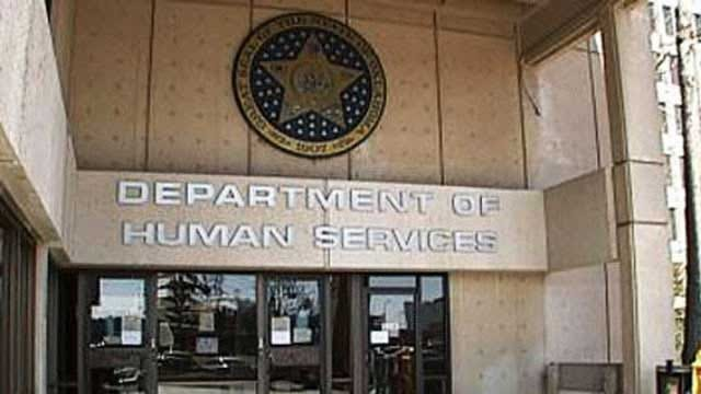 DHS Reaches Major Goal in State Foster Care Overhaul Plan