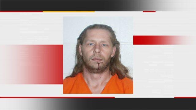 Man Pleads Guilty To Murdering Seminole Woman