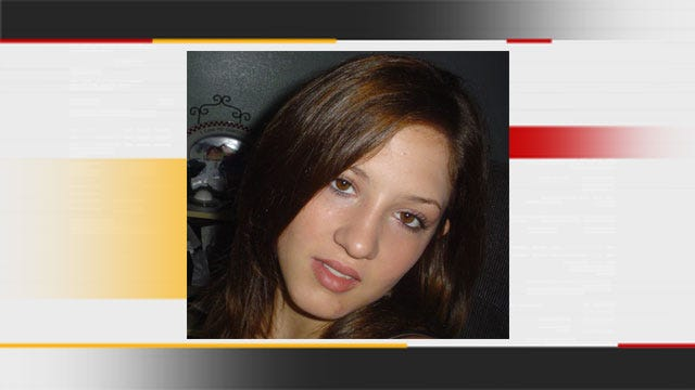 Reward Offered For Leads In Village Murder Of Pregnant Woman