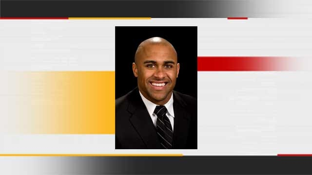 Oklahoma State Adds To Coaching Staff