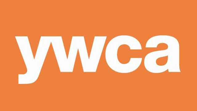 Over $250K Embezzled From Oklahoma City YWCA