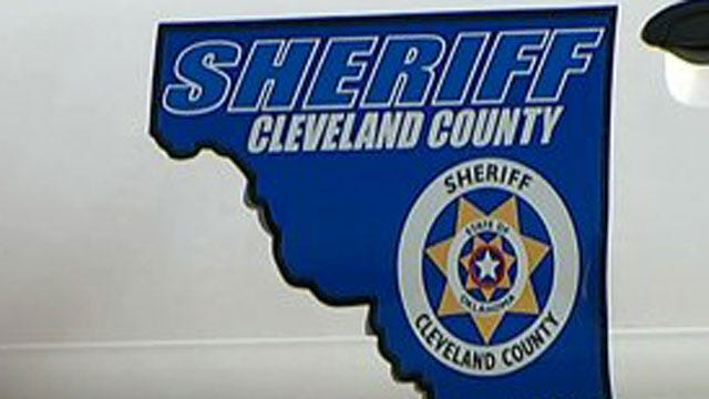 Cleveland County Sheriff's Office To Hire Detention Officers, Dispatchers