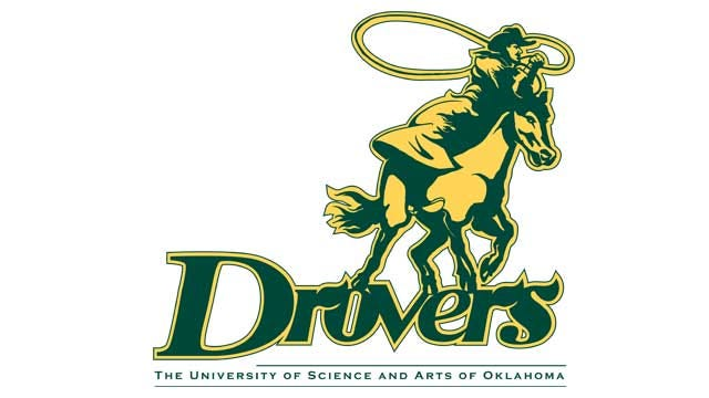 Medrano's Double-Double Leads Drovers Over Cavs