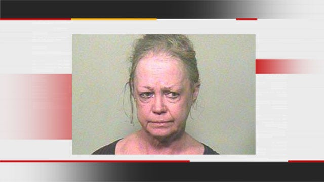 Elderly Bethany Woman Arrested For Repeatedly Drunk-Dialing 911