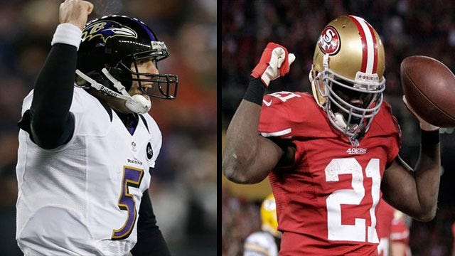 Super Bowl Matchup A Lesson In Overcoming Adversity