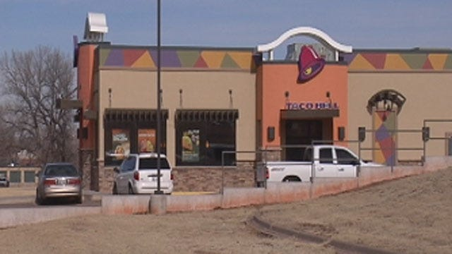 Guthrie Taco Bell Worker Speaks After Hours Cut To Avoid Health Insurance Mandate