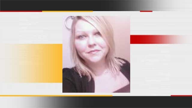 OKC Police Identify First Homicide Victim Of 2013