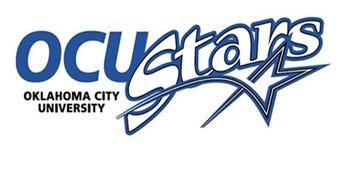 OCU Stars Sign New Runners