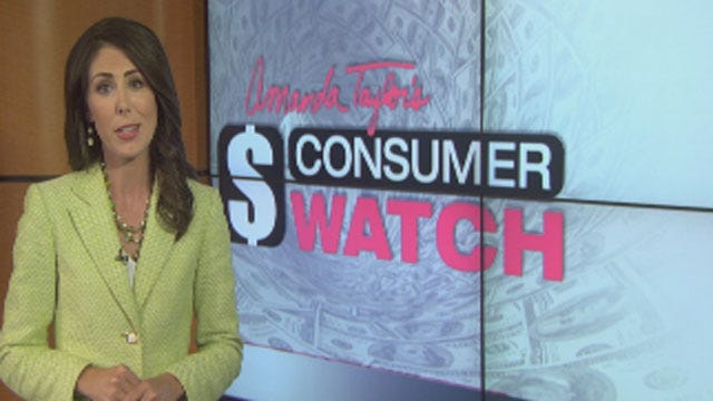 Consumer Watch: Who Gets Scammed