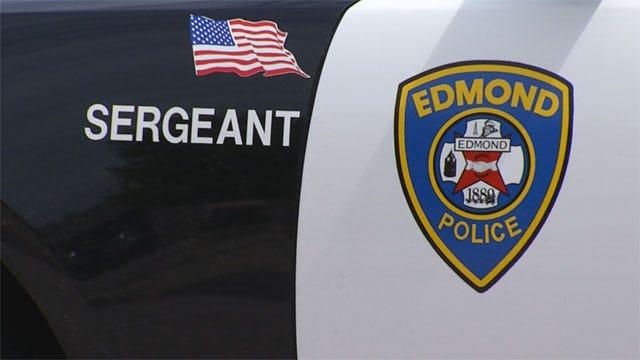 Edmond Police Focus On Crime Spike Along Danforth