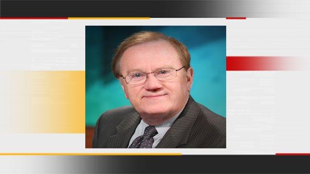 Oklahoma Broadcasting Pioneer Dies