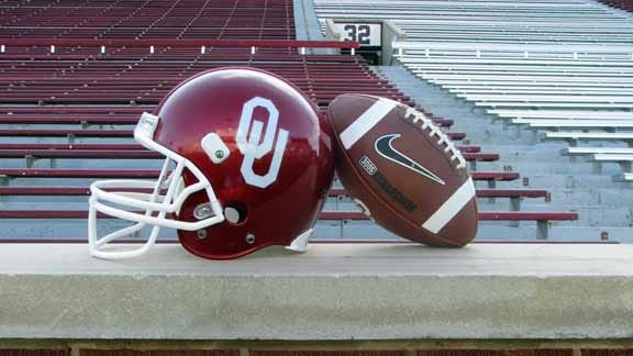 Meet The Sooners Day Set For August 3