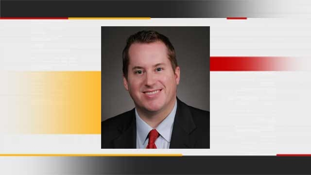 Oklahoma AG Names New Director Of Public Affairs