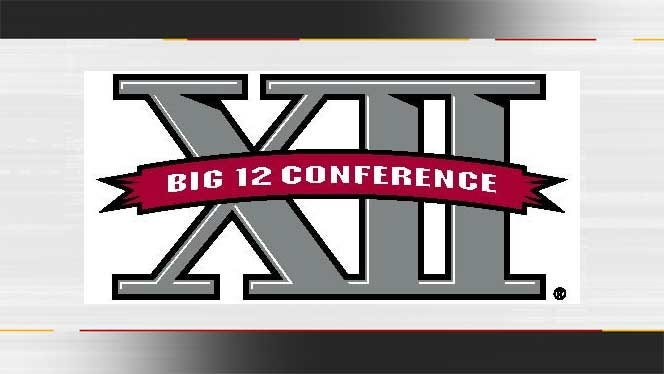 Updates from Big 12 Media Day 2