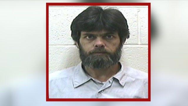 Oklahoma Innocence Project Wants Convicted Killer Exonerated