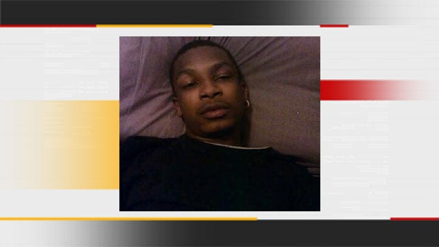 Police Identify Teen Killed In NW OKC