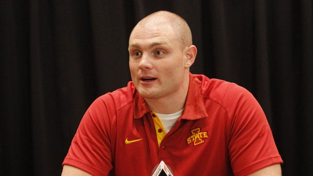 Big 12 Players, Coaches Sound Off On Bowlsby's Comments