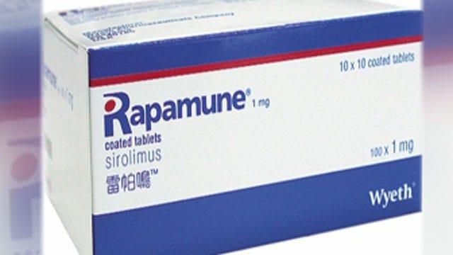 Pharmaceutical Company To Pay $700K To OK Healthcare Program