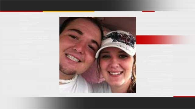 Family Of Woman Gunned Down By Police Files Suit Against OKCPD, Other Agencies