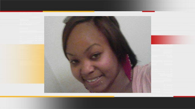 OKC Family Mourns Loss Of Mother Killed By Boyfriend