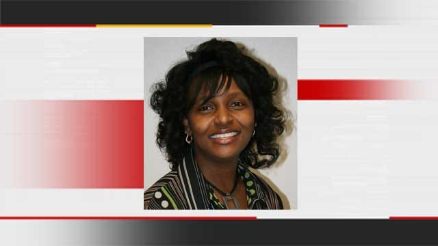 OKC Elementary School Principal Fired For Mismanagement Of Funds