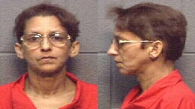 FBI, Police Seek Woman Who Robbed Lawton Bank