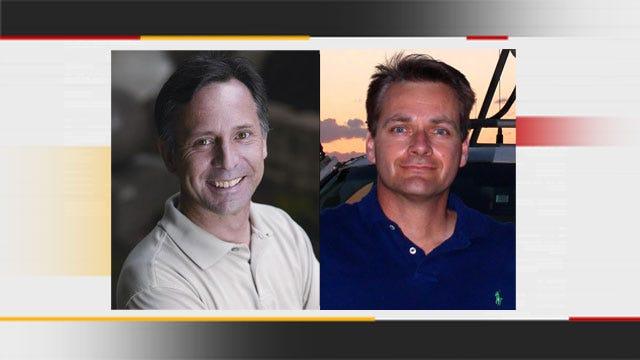 Three Storm Chasers Killed Chasing Tornado In El Reno