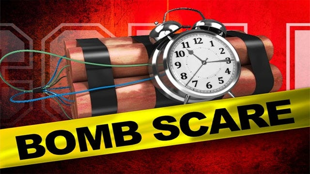 OSU-OKC Campus To Open Friday Evening After Bomb Scare