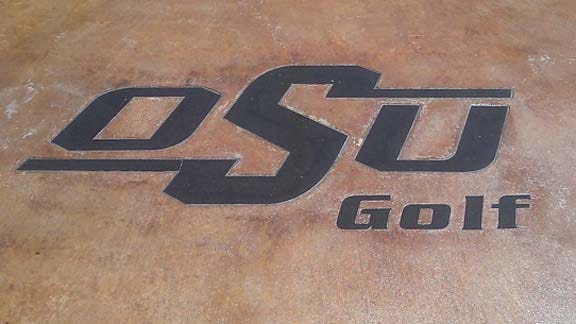 OSU Appoints Men's And Women's Golf Coaches