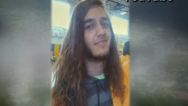 Truck Sought In Search For OKC Teen Missing In Ecuador