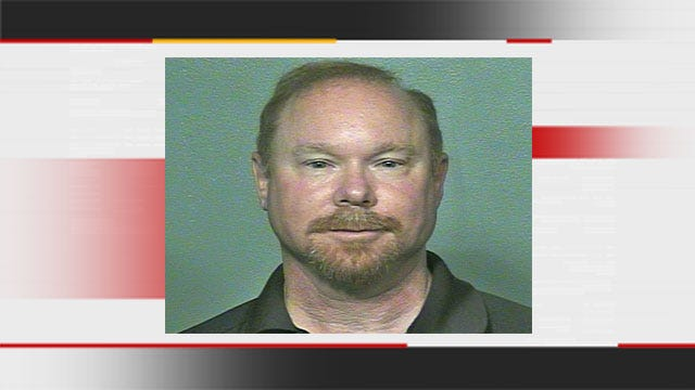 Former Francis Tuttle Instructor Charged With Rape