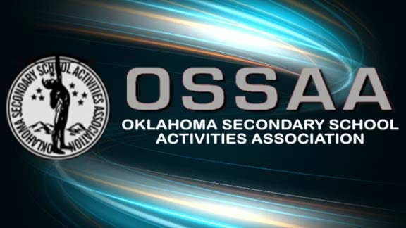 Norman North's Cornwell Ruled Eligible By OSSAA