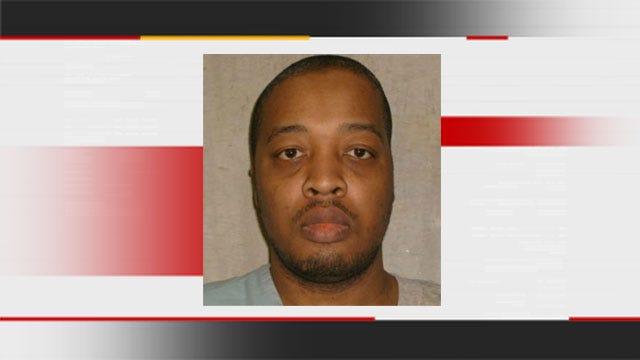 Pardon And Parole Board Grants Clemency To Convicted Rapist, Murderer