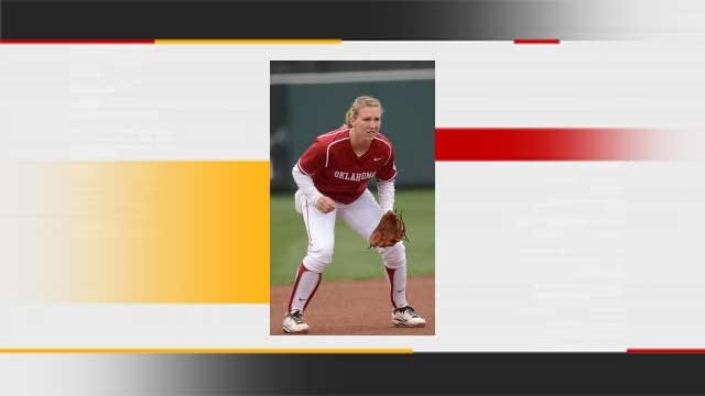 OU's Pendley Named Big 12 Player Of The Week