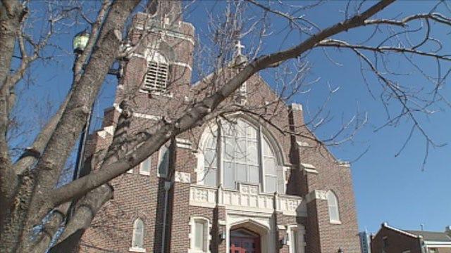 OKC Catholics Rejoice For New Pope