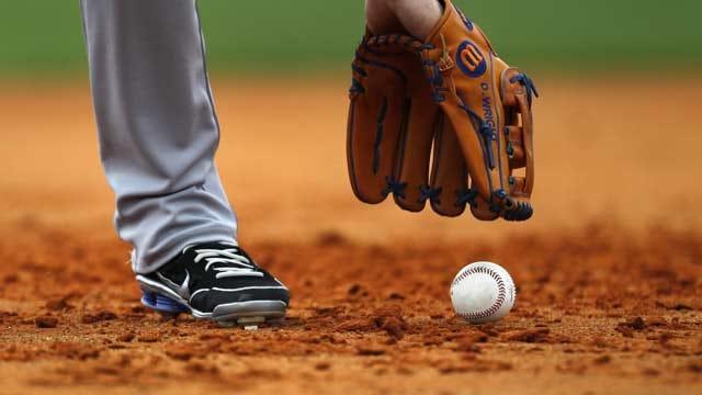 Saturday College Baseball Roundup: OU, OSU Roll, ORU Falls Again