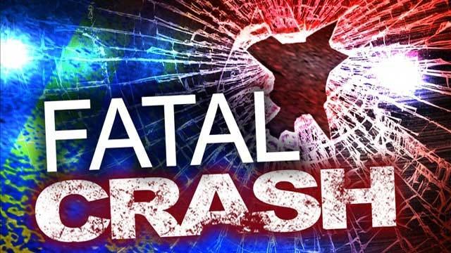 Chouteau Man Killed In Mayes County Crash
