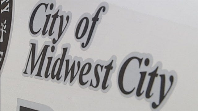 MWC Police Urge Residents To Speak Up About Suspicious Activity