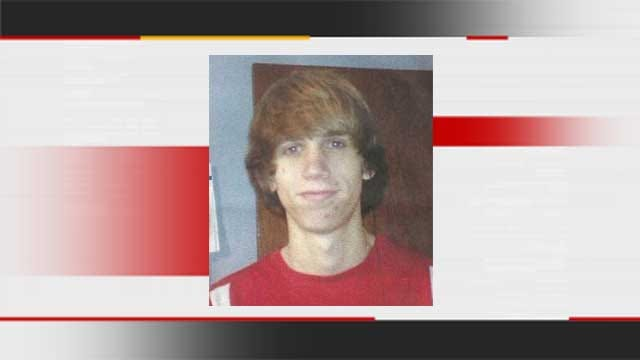 Oklahoma Teen Runaway Found Dead After Attempted Robbery In Texas