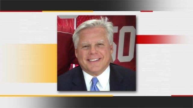 Tulsa Funeral Scheduled For Former OU Quarterback Killed In Plane Crash