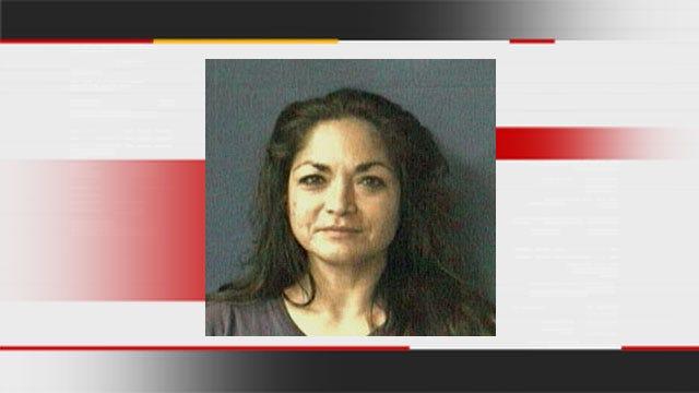 Prison Sentence Upheld For Tulsa Woman Who Killed Man Over Dog
